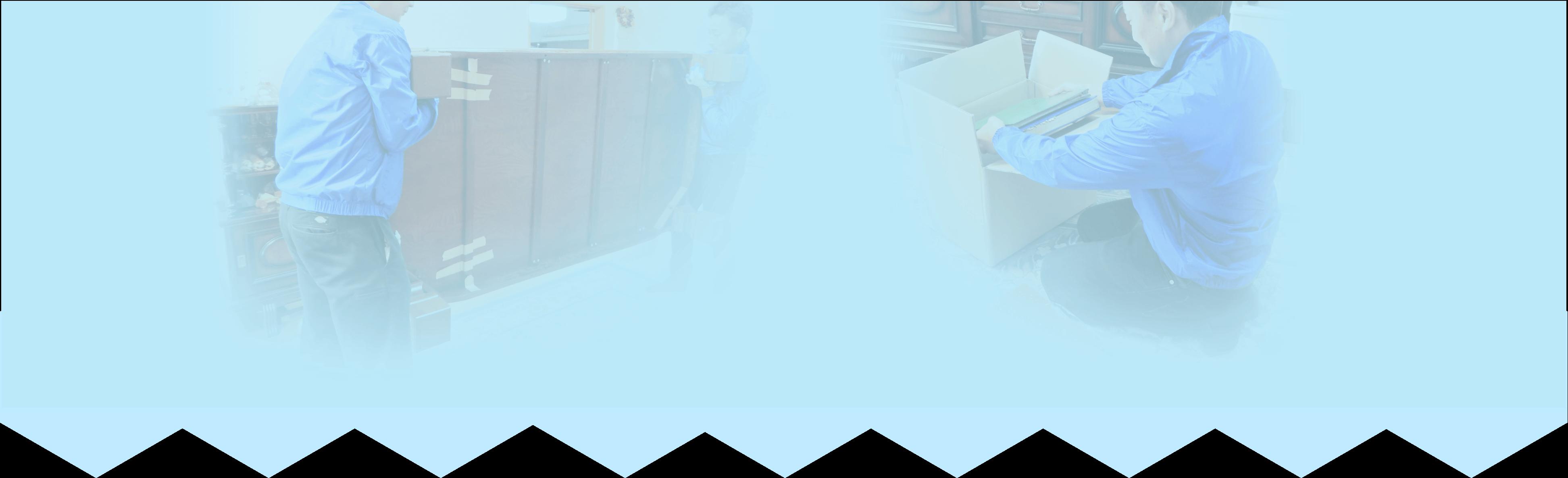 鑑定のプロであり、片付けのプロ。竜宮堂の遺品買取+遺品整理 近年需要が高まる遺品整理や生前整理・空き家などのお片づけ。遺品整理士の資格を持つ当社なら買取もワンストップでお得に完了できます。